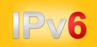 ipv6 بر بستر موبایل ایرانسل