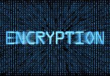 رمزگذاری داده ها در لینک 100GBps